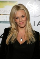 Jenny McCarthy picture G190127