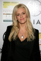 Jenny McCarthy picture G190128