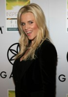 Jenny McCarthy picture G190130