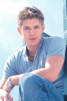 Jensen Ackles picture G190137
