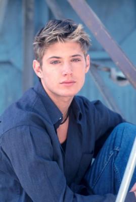 Jensen Ackles poster G190138