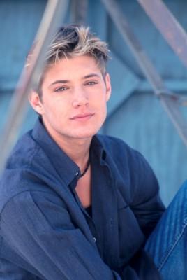 Jensen Ackles poster G190139