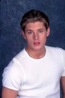 Jensen Ackles picture G190141