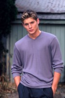 Jensen Ackles picture G190142