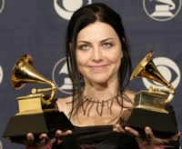Amy Lee picture G19072