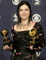 Amy Lee picture G19075