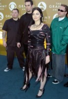 Amy Lee picture G19077