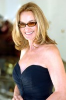 Jessica Lange picture G100737