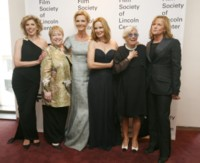 Jessica Lange picture G191192