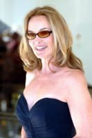 Jessica Lange picture G191196