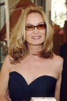 Jessica Lange picture G191199