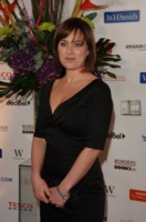 Jill Halfpenny picture G191589