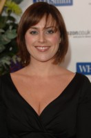 Jill Halfpenny picture G191590