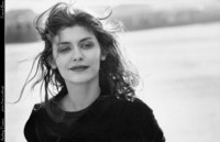 Audrey Tautou picture G19165