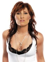 JoDee Messina picture G191697