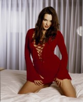 Jodi Albert picture G224531