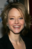 Jodie Foster picture G191722