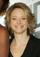 Jodie Foster picture G191728