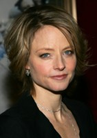Jodie Foster picture G191732