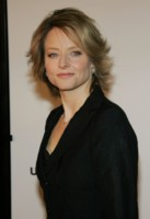 Jodie Foster picture G191738