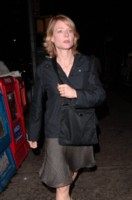 Jodie Foster picture G191749