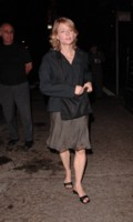 Jodie Foster picture G191755