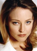 Jodie Foster picture G191765