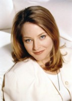 Jodie Foster picture G191766