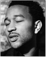 John Legend picture G191815