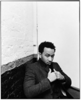 John Legend picture G191816