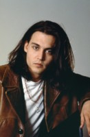 Johnny Depp picture G191817