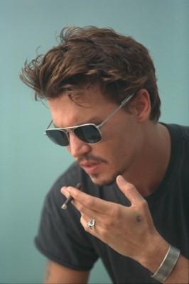 Johnny Depp poster G191818