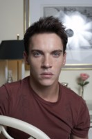 Jonathan Rhys Meyers picture G191963