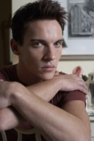 Jonathan Rhys Meyers picture G191964