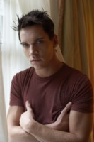 Jonathan Rhys Meyers picture G191967