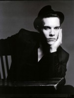 Jonathan Rhys-Meyers picture G191973