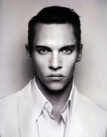 Jonathan Rhys-Meyers picture G209719