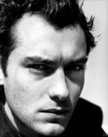 Jude Law picture G192123