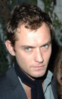 Jude Law picture G192126
