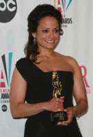 Judy Reyes picture G192157