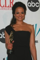 Judy Reyes picture G192158