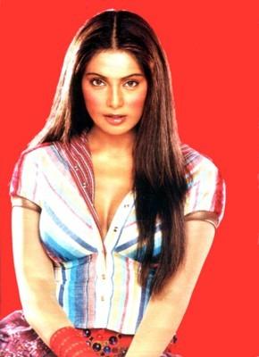 Bipasha Basu poster G19215