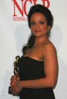 Judy Reyes picture G192160