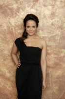 Judy Reyes picture G192161