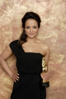 Judy Reyes picture G192162