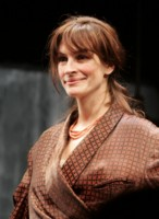 Julia Roberts picture G192204