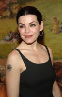 Julianna Margulies picture G192321
