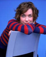 Julianne Nicholson picture G192357