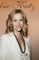 Julie Benz picture G192367