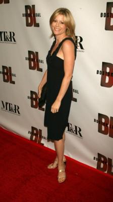 Julie Bowen picture